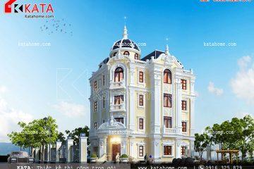 Thiết kế biệt thự đẹp, thiết kế nhà phố đẹp, thiết kế lâu đài đẹp phong cách hiện đại, tư vấn thi công trọn gói, thi công giá rẻ