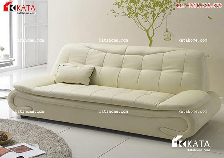 Mẫu thiết kế Sofa cho phòng khách số 12