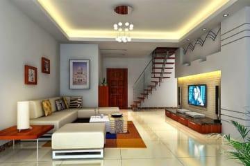 Chiều cao nhà theo thước lỗ ban - Độ cao trần nhà hợp lý khi xây dựng