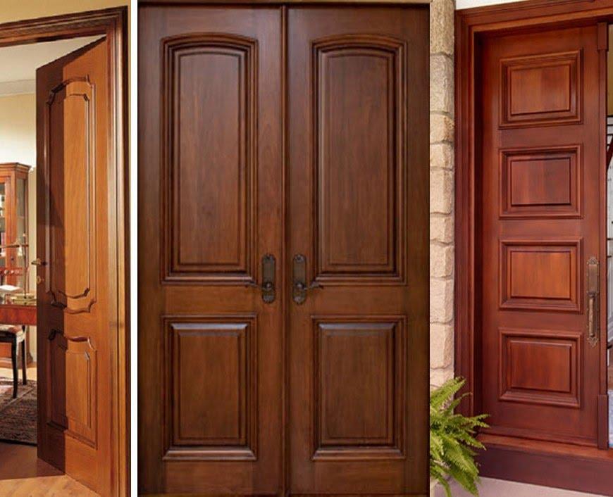 Kích thước lỗ ban cửa đi với cửa đi 2 cánh mở quay (2 cánh bằng nhau)