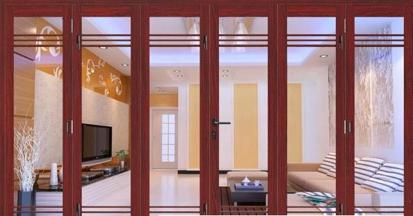 Kích thước lỗ ban cửa đi với cửa đi 6 cánh mở quay (4 cánh to và 2 cánh nhỏ)