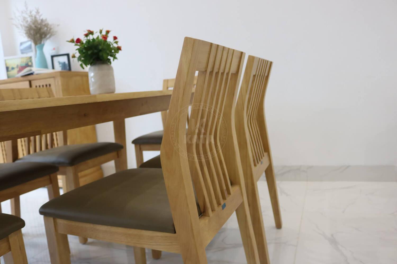 Bộ set bàn ăn Bingo đẹp cho gia đình - 10