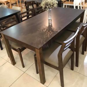 Bộ set bàn ăn Bingo đẹp cho gia đìnhBộ set bàn ăn Bingo đẹp cho gia đình