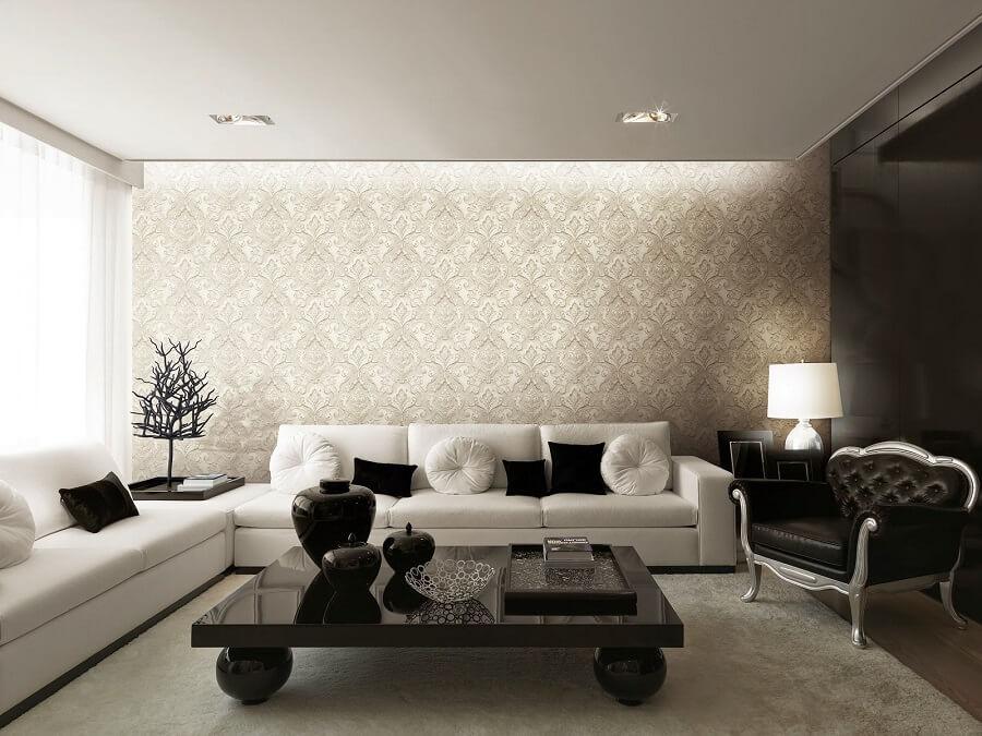 Trang trí nhà cửa so cho vừa đẹp mà lại vừa tiết kiệm?