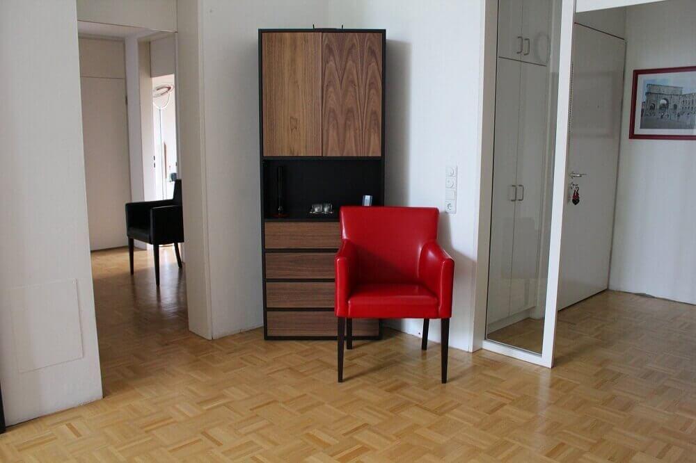 Đồ gỗ nội thất tủ đồ