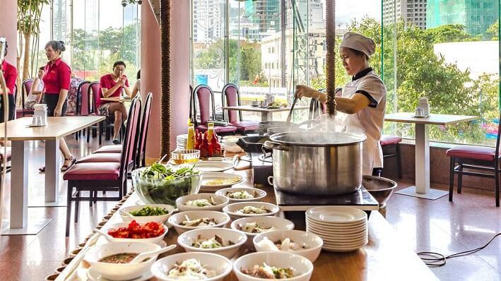 Tour Du lịch - Khách sạn Lodge Nha Trang - 1