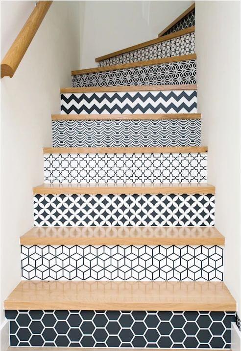 12 mẫu giấy dán tường đẹp - 5