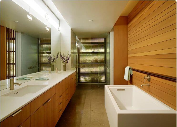 Bồn tắm nằm - 2