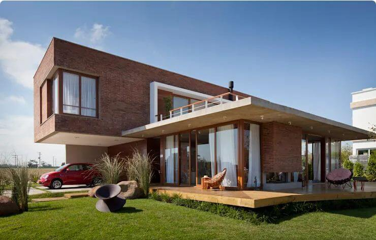 6 điều bạn cần biết trước khi xây dựng nhà ở - 22