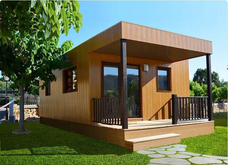 6 điều bạn cần biết trước khi xây dựng nhà ở - 15