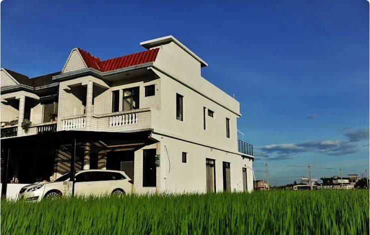 6 điều bạn cần biết trước khi xây dựng nhà ở - 9
