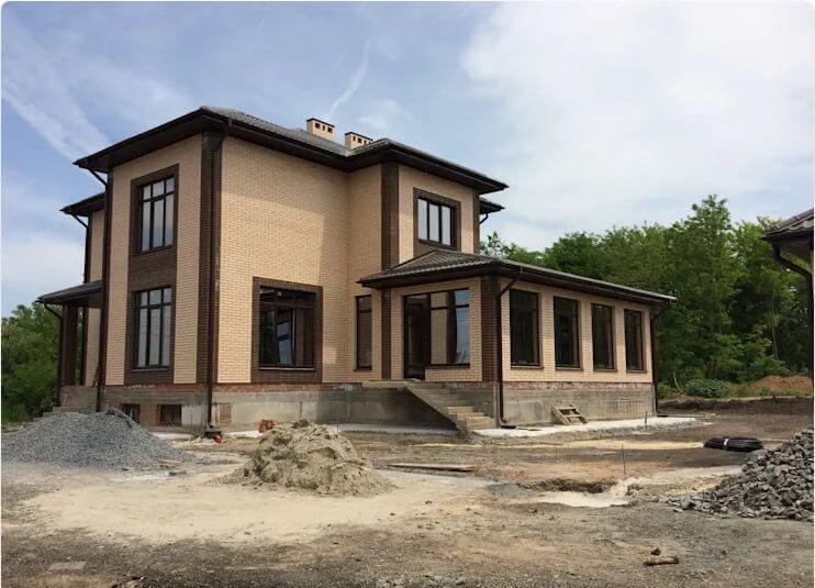 6 điều bạn cần biết trước khi xây dựng nhà ở - 3