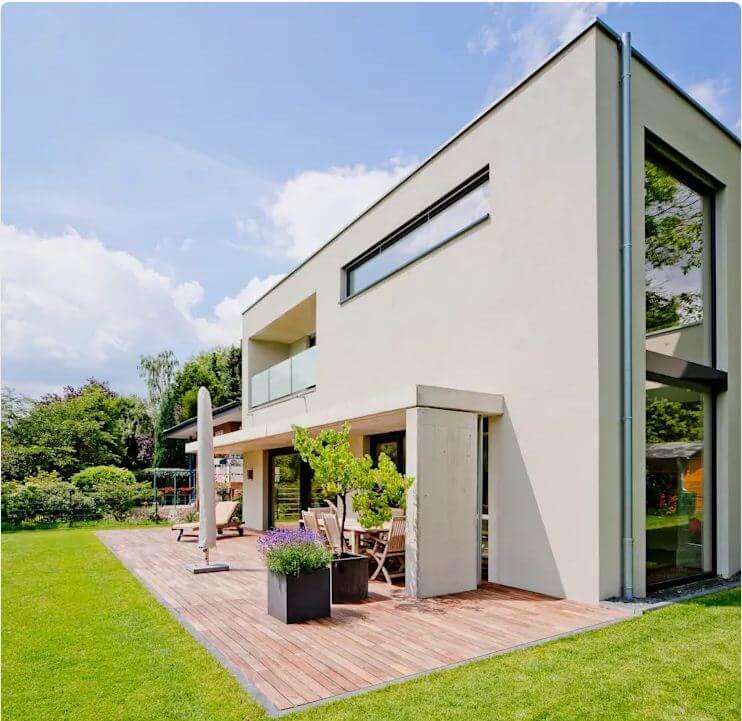 6 điều bạn cần biết trước khi xây dựng nhà ở