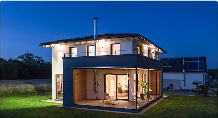 6 điều bạn cần biết trước khi xây dựng nhà ở - 23