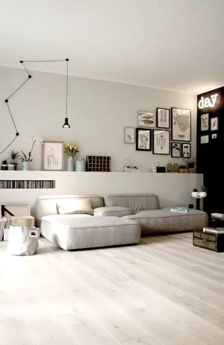 Nhu cầu sử dụng - Bí quyết chọn mua sofa - 1