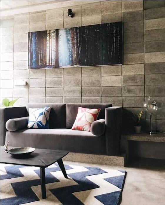 Phong cách ngôi nhà - Bí quyết chọn mua sofa - 2