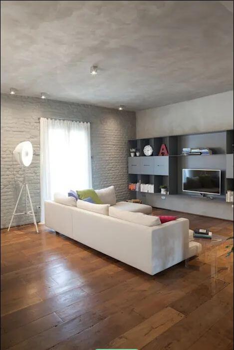 Nhu cầu sử dụng - Bí quyết chọn mua sofa